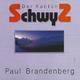 Paul Brandenberg Der Kanton Schwyz