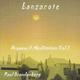 Paul Brandenberg Lanzarote Dreams & Meditation Vol. 1