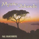 Paul Brandenberg Mystic Islands