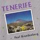 Paul Brandenberg Tenerife