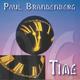 Paul Brandenberg Time