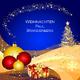 Paul Brandenberg Weihnachten