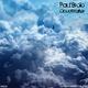 Paul Brcic Cloudwalker