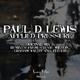 Paul D Lewis Applied Pressure
