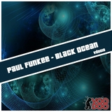 Black Ocean by Paul Funkee mp3 download