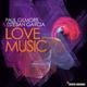 Paul Gilmore & Esteban Garcia  Love Music