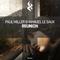 Reunion by Paul Miller & Manuel Le Saux mp3 downloads