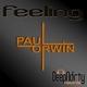 Paul Orwin Feeling