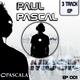 Paul Pascal Xaler