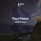 Paul Pollux Aldebaran