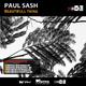 Paul Sash Beautifull Thing