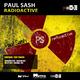 Paul Sash Radioactive