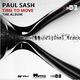 Paul Sash Time to Move