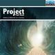 Paul Shout Project