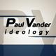 Paul Vander Ideology