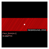 In Depth by Pavi & Simon C mp3 downloads
