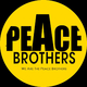 Peace Brothers We Are the Peace Brothers