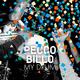 Pecco Billo - My Drum