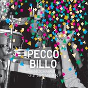 pecco-billo-nochmal-gut-gegangen