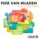 Peer Van Mladen 21st Century