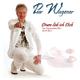 Peer Wagener Drum Lieb Ich Dich