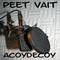 Acoydecoy by Peet Vait mp3 downloads