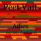 Adieu (My Little Guardsman) by Peet Vait mp3 downloads