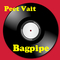 Bagpipe by Peet Vait mp3 downloads