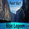 Blue Lagoon by Peet Vait mp3 downloads
