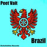 Brazil by Peet Vait mp3 download
