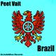 Peet Vait Brazil