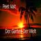 Der Garten Der Welt by Peet Vait mp3 downloads