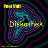 Diskothek by Peet Vait mp3 download