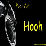 Hooh by Peet Vait mp3 download