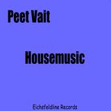 Housemusic by Peet Vait mp3 download