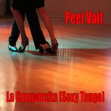 La Cumparsita (Sexy Tango) by Peet Vait mp3 download