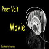 Movie by Peet Vait mp3 download