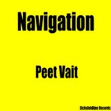 Navigation by Peet Vait mp3 download