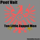 Ten Little Zappel Men by Peet Vait mp3 download