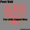 Ten Little Zappel Men by Peet Vait mp3 downloads