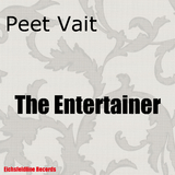 The Entertainer by Peet Vait mp3 download