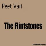 The Flintstones by Peet Vait mp3 download