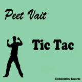 Tic Tac by Peet Vait mp3 download