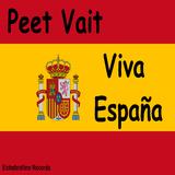 Viva España by Peet Vait mp3 download