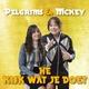Pelgrims & Mckey - He Kijk Wat je Doet