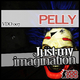 Pelly Just My Immagination Ep