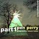 Pen Perry Progressive House Tunes Part 1