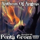 Penta Grom Anthem of Angels