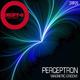 Perceptron Magnetic Groove
