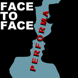 Face to Face by Performa mp3 download